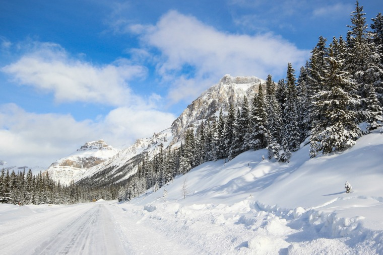 Canada-Alberta-Jasper-Parkway-1-Resized