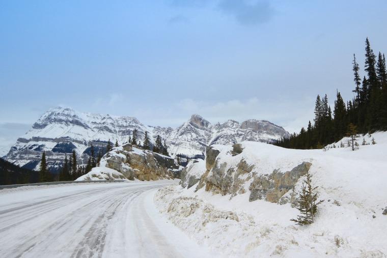 Canada-Alberta-Jasper-Parkway-9-Resized