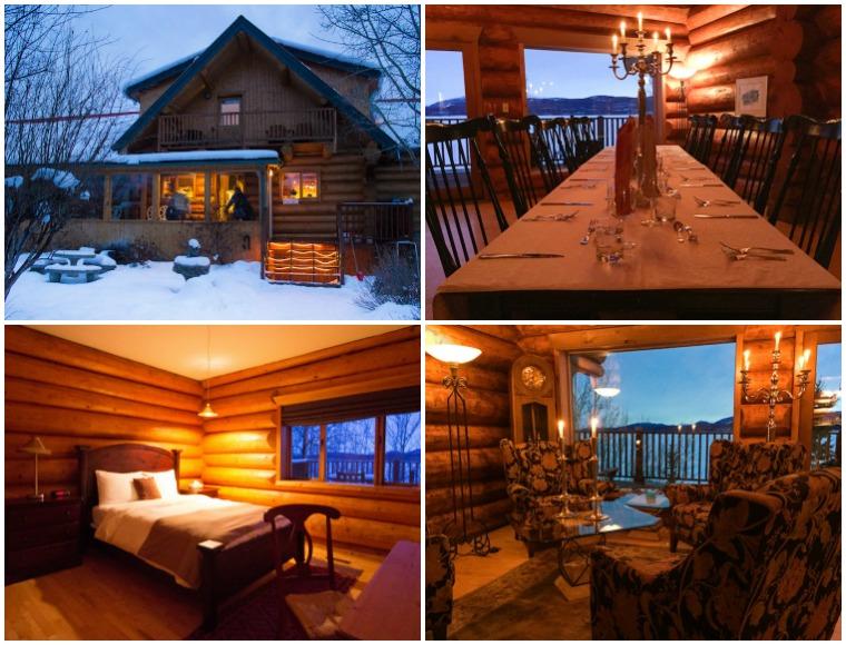 Canada-Yukon-Inn-Collage