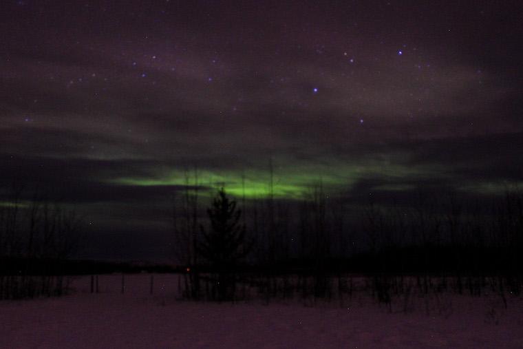 Canada-Yukon-Northern-Lights-4