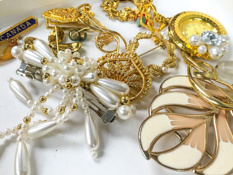 Canada-Yukon-Whitehorse-Rendezvous-Jewelry