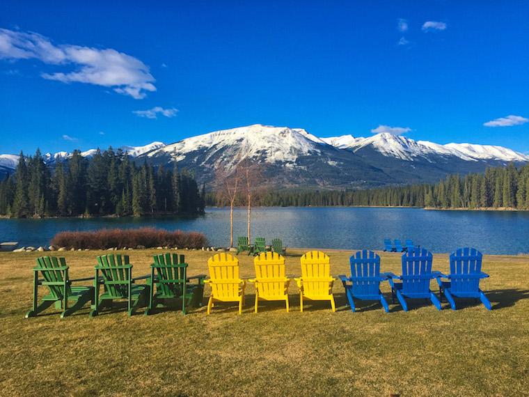 Canada-Alberta-Jasper-Lake-4