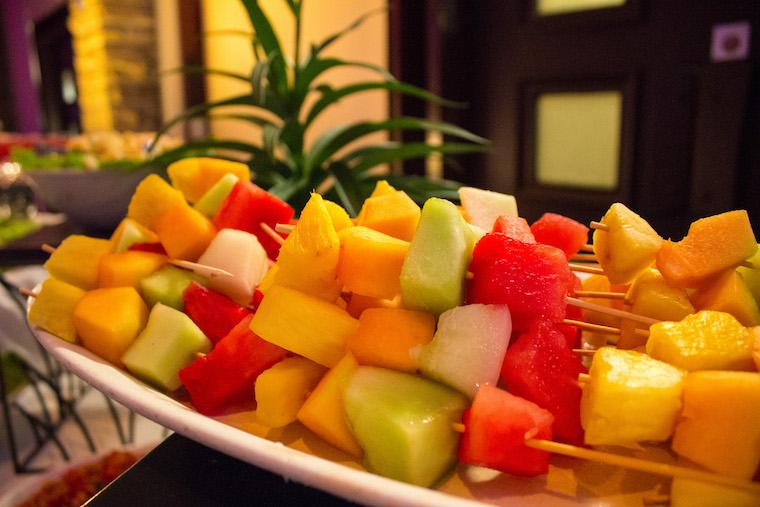 Canada-Alberta-Jasper-PJ-Party-fruit