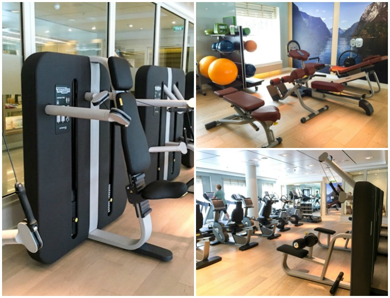 Viking-Cruises-Gym