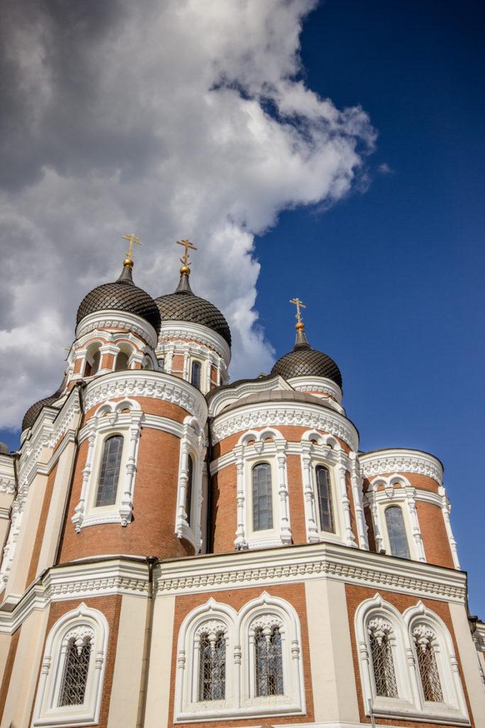 Estonia-Tallinn-Church-3