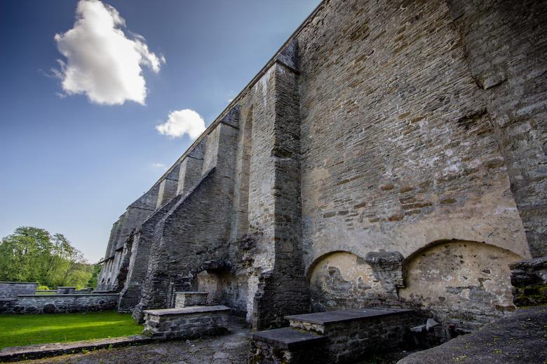 Photos of Tallinn, Estonia and Pirita