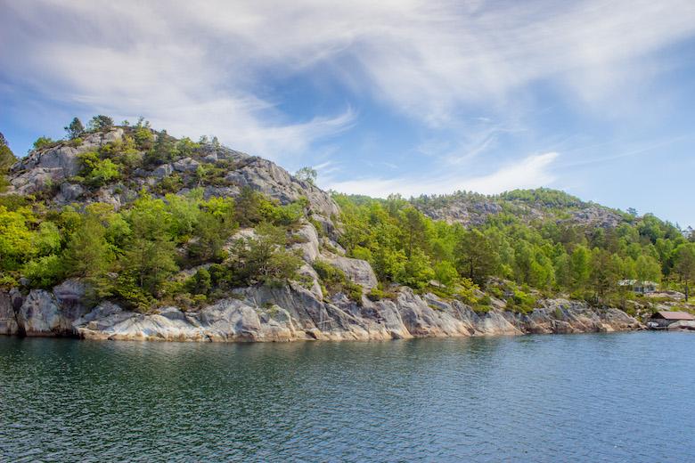 Norway-Stavanger-Boat-Tour-17