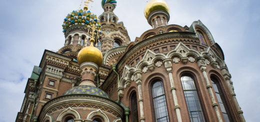 Russia-St-Petersburg-Church-of-our-Saviour-4
