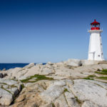 Peggy's Cove, Nova Scotia: More than just a lighthouse