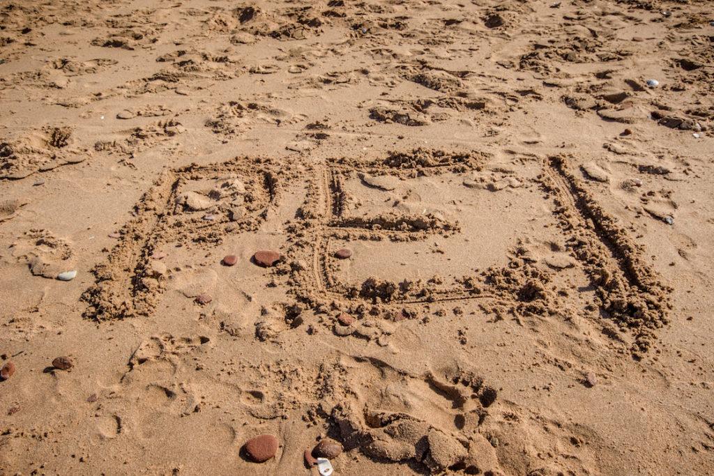 The best Prince Edward Island beaches