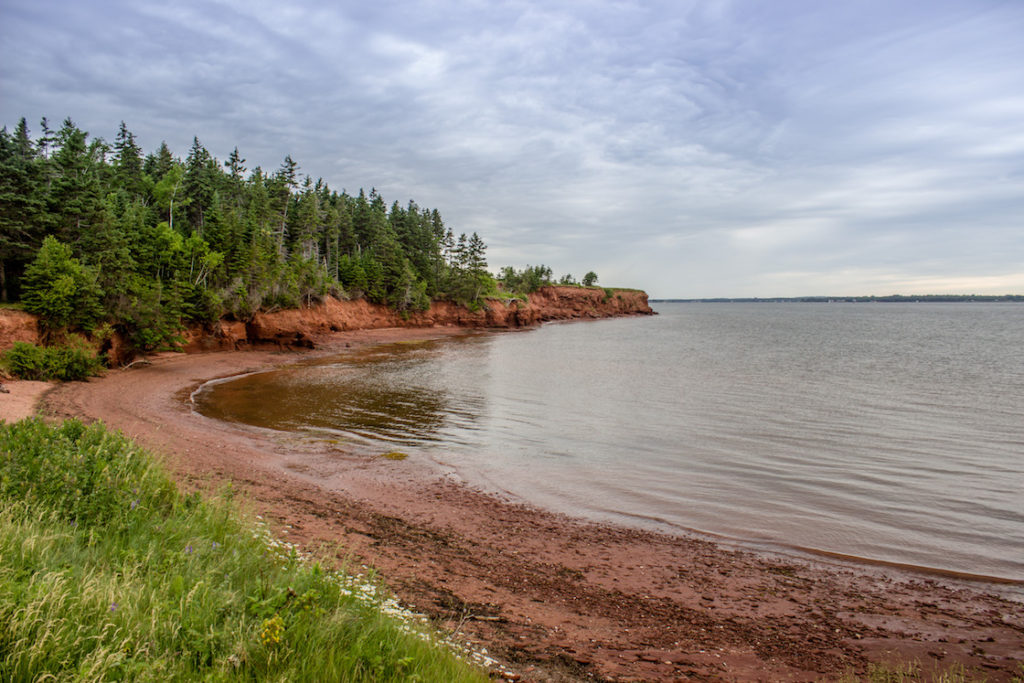 Prince Edward Island, Canada things to do