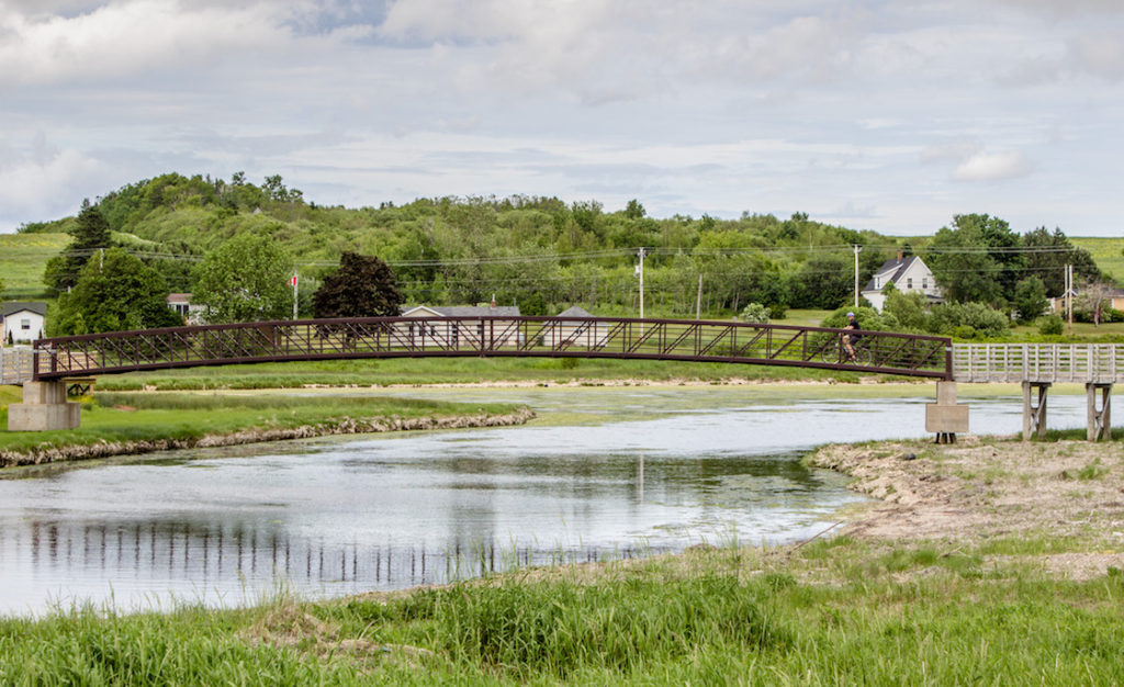 Things to do in Prince Edward Island