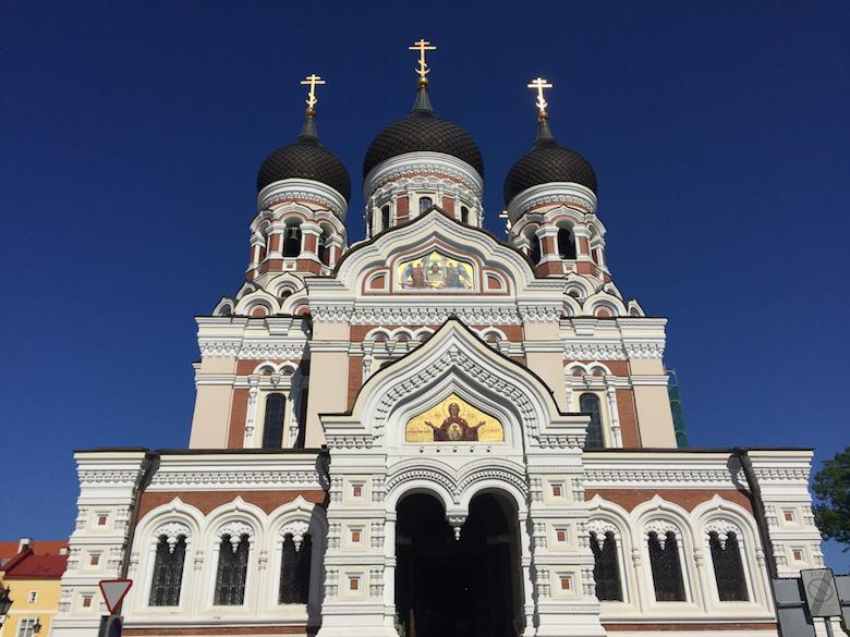 Estonia-Tallinn-Church-12