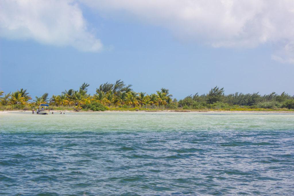 Mexico-Holbox-Boat-6