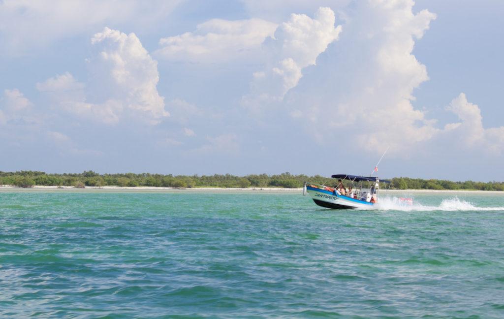 Mexico-Holbox-Boat-7