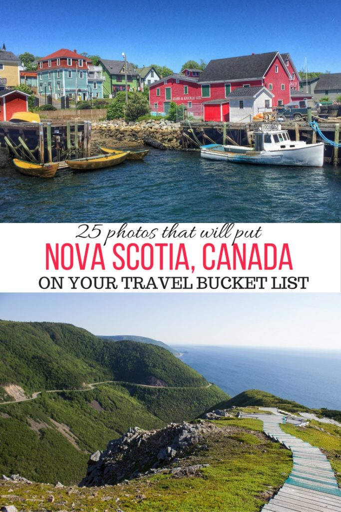 25-photos-that-will-put-nova-scotia-canada-on-your-travel-bucket-list