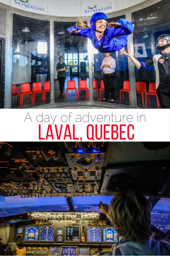 a-day-of-adventure-in-laval-quebec