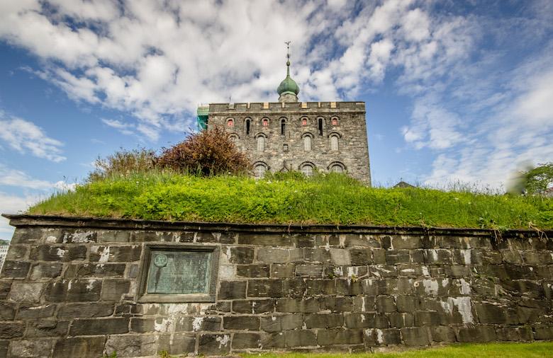 Best things to do in Bergen, Norway