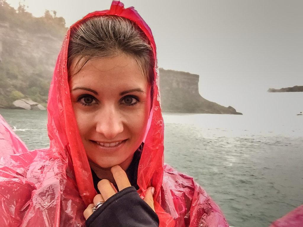 Fun things to do while visiting Niagara Falls, Ontario on a rainy day
