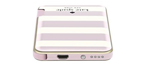 kate-spade-charger-2