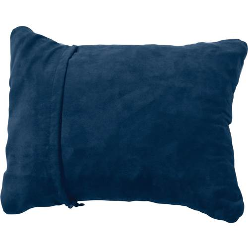 mec-pillow
