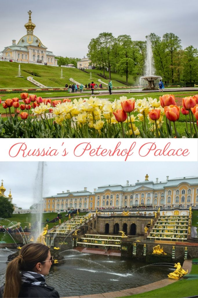 russias-peterhof-palace
