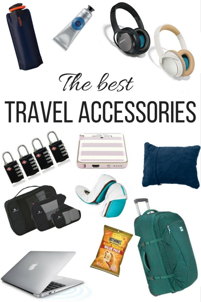 travel-accessories