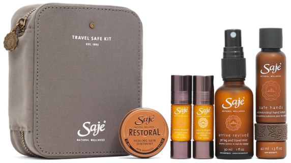 travel-safe-kit