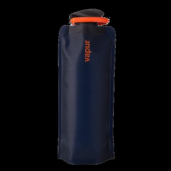 vapur-water-bottle-2