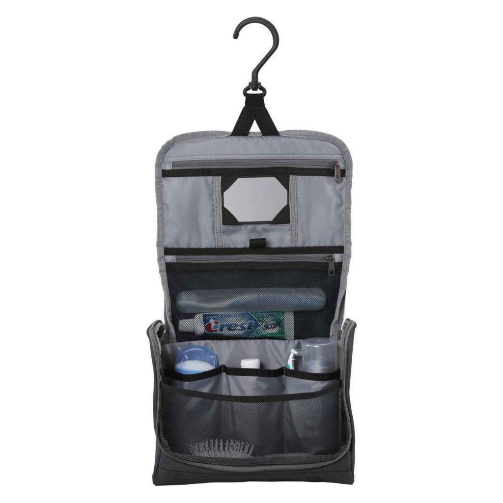 Eagle Creek Toiletry Bag