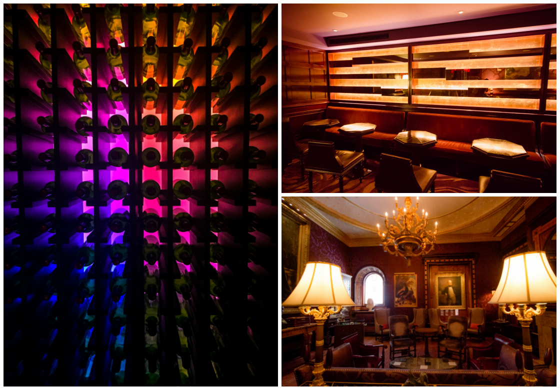 Lotte New York Palace Hotel