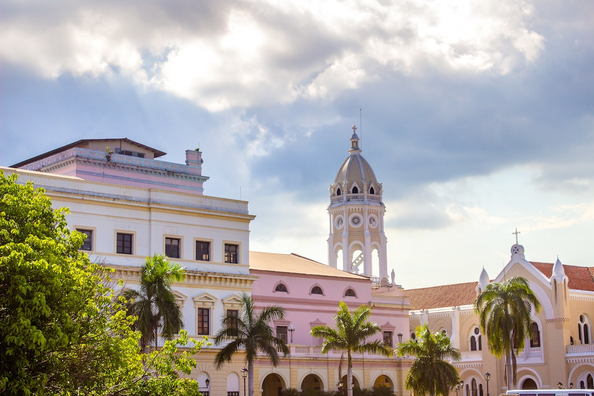 Best things to do in Panama City, Panama