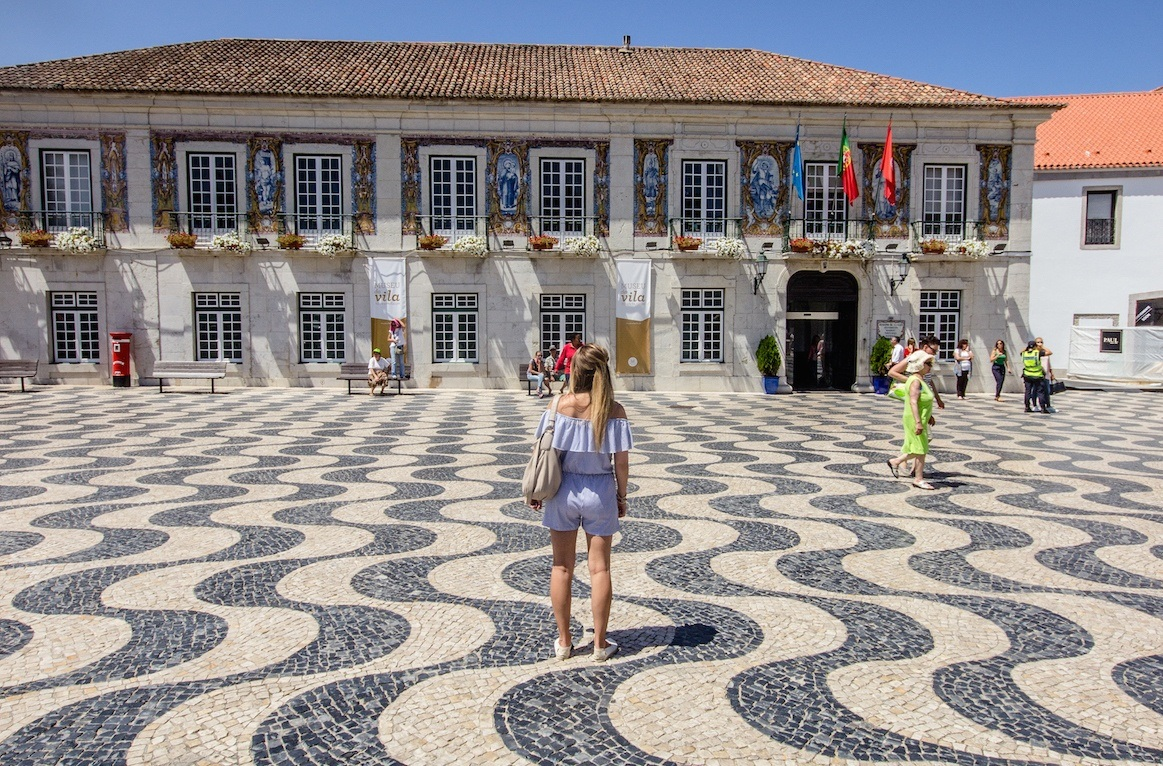 The best things to do in Cascais, Portugal