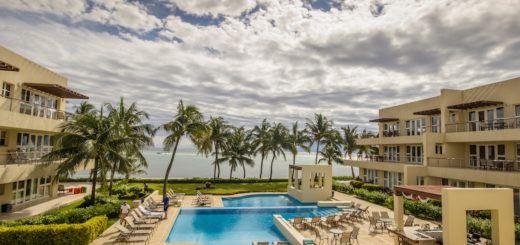 The Phoenix Resort, San Pedro, Belize