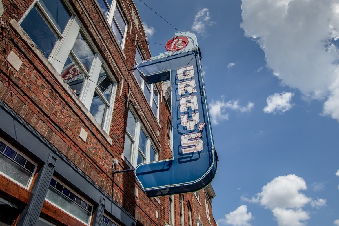 Things to do in Franklin TN