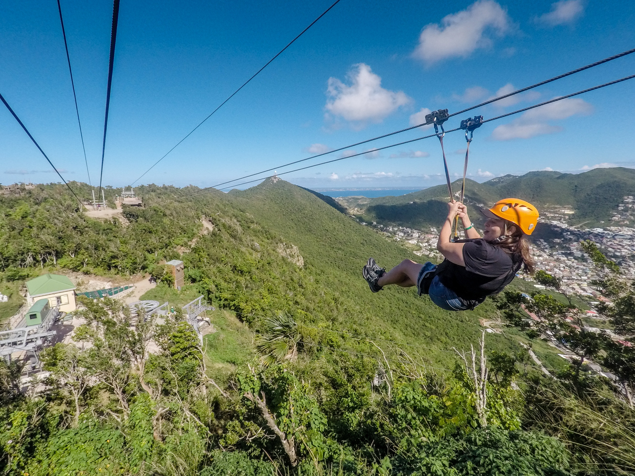 Things to do in St Maarten and St Martin