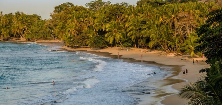 Fun things to do in Puerto Viejo, Costa Rica