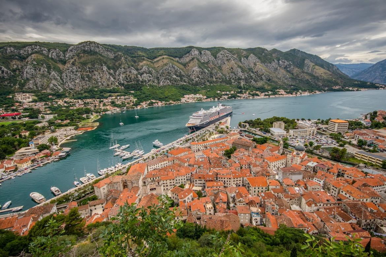 Things to do in Kotor, Montenegro