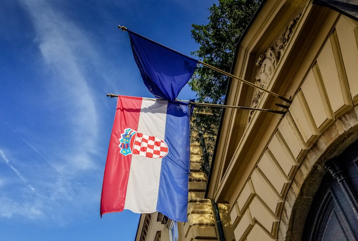 What to do in Zagreb Croatia