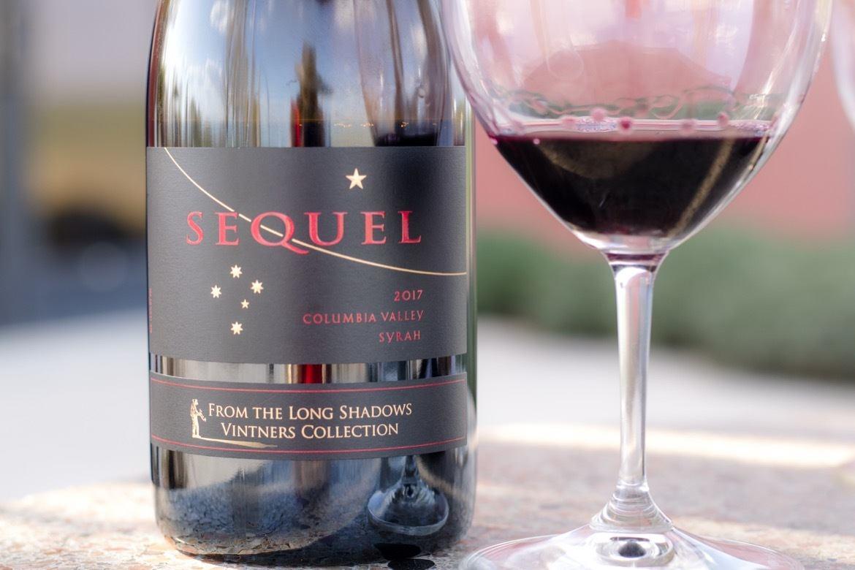 Long Shadows Winery in Walla Walla