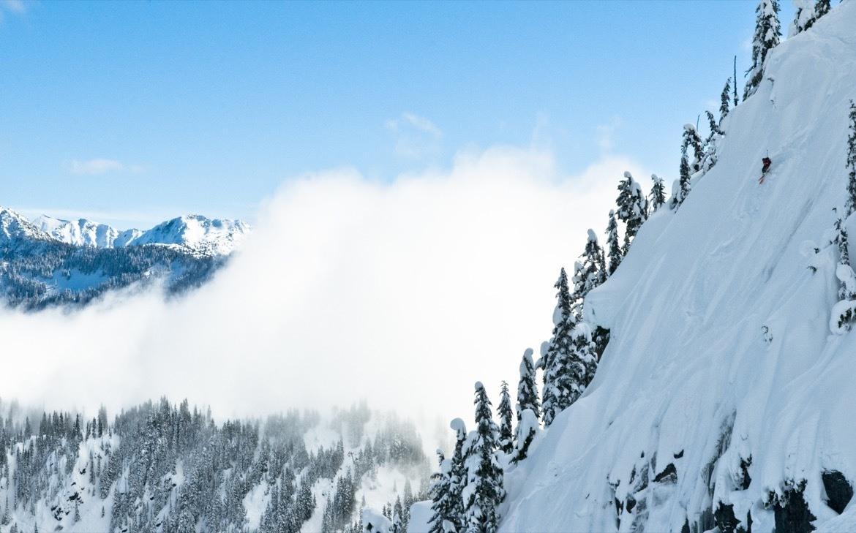 15 fun things to do in Leavenworth Washington in every season